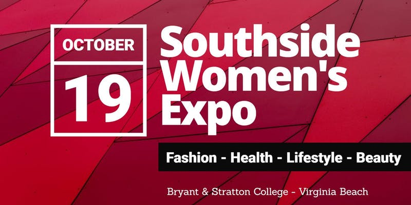 Southside Women's Expo