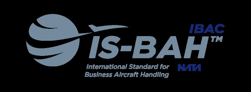 IS-BAH Workshops: Houston, TX USA