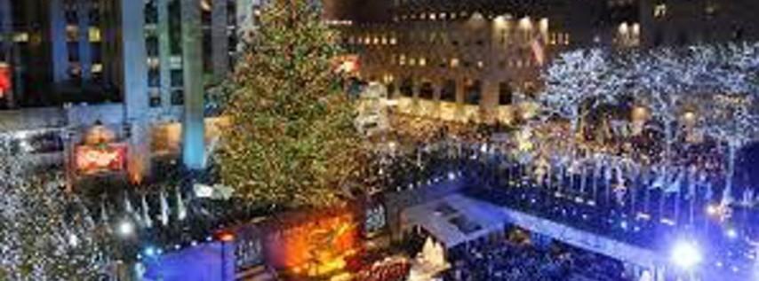 The Armenian Bar Association NY/NY/CT Annual Holiday Party