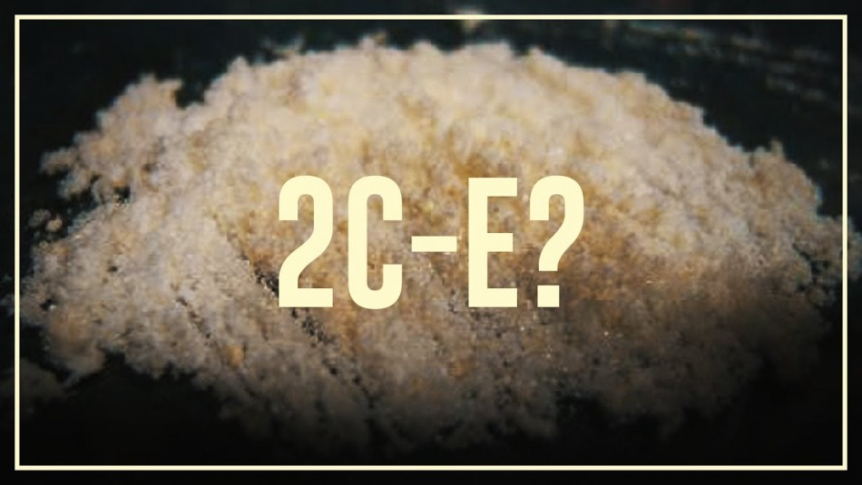 bromo DragonFly,Mephedrone, Ketamine, Heroine ,cocaine ,5-Meo-DMT, 4-Aco-DMT whatsapp +1 (757) 524-6063