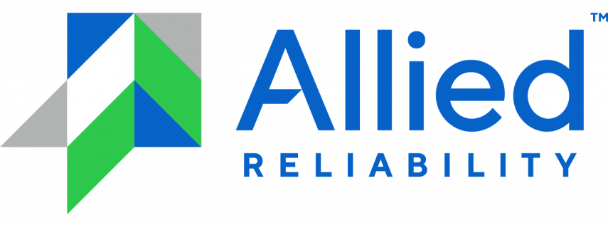 Leading Reliability Improvement - October 2019 | Charleston, SC