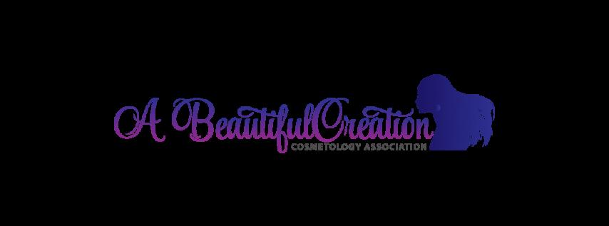 ABCCA: Hair Cutting & Salon Business