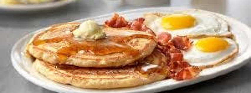 Breakfast Home Buyer's Seminar