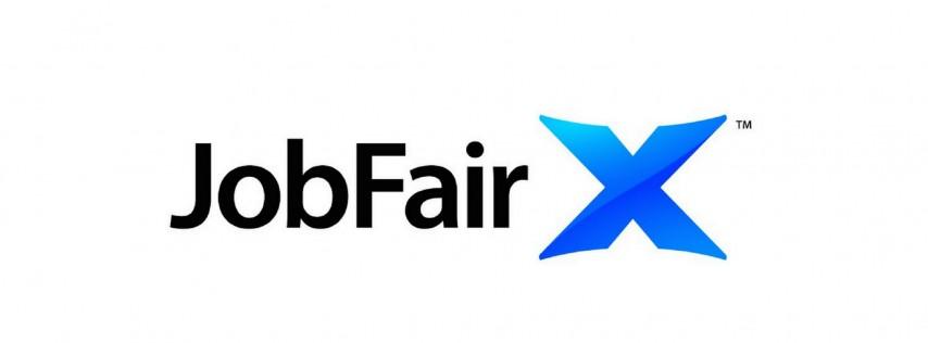 Charleston Job Fair - September 24, 2019 Career Fairs