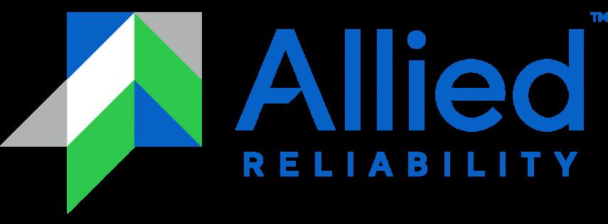 Reliability Fundamentals - November 2019 | Charleston, SC