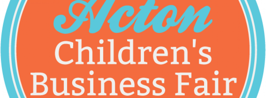 Myrtle Beach Children's Business Fair