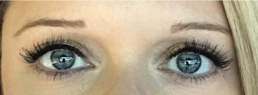 Intro to Microblading Certification