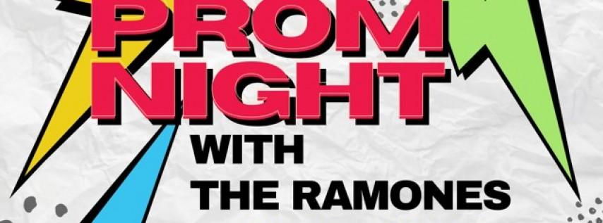 Punk Rock Valentine: Prom Night with The Ramones