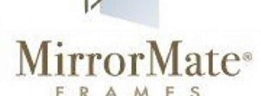 MirrorMate