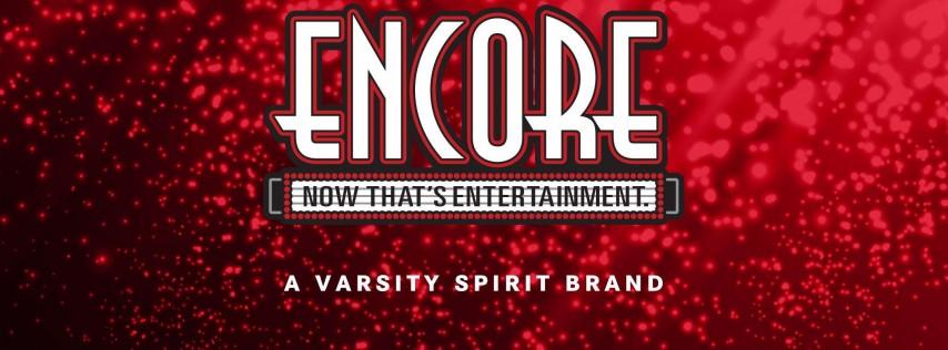 EN - Encore Championship - Charlotte Area
