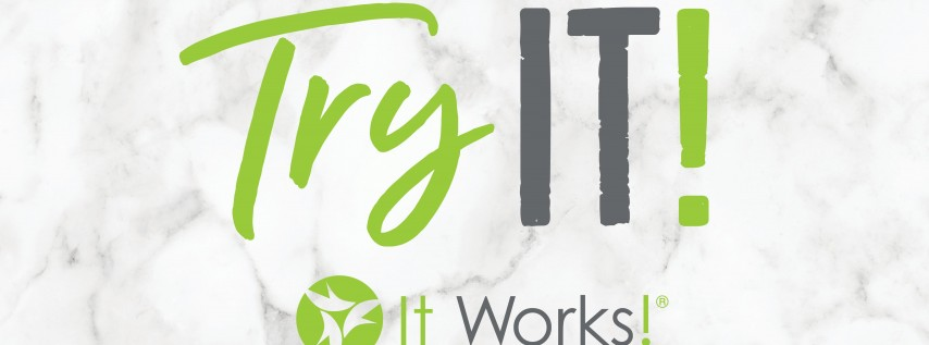 Try It and Mini Boot Camp, Dallas, NC!