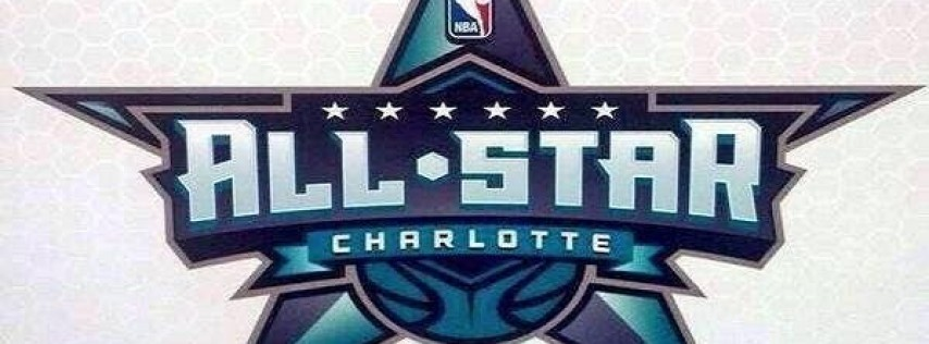 Upscale Venue For Rent In Charlotte, NC 2019 NBA All*Star Week