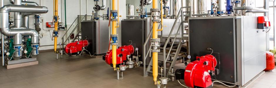 Boiler Service Guildford