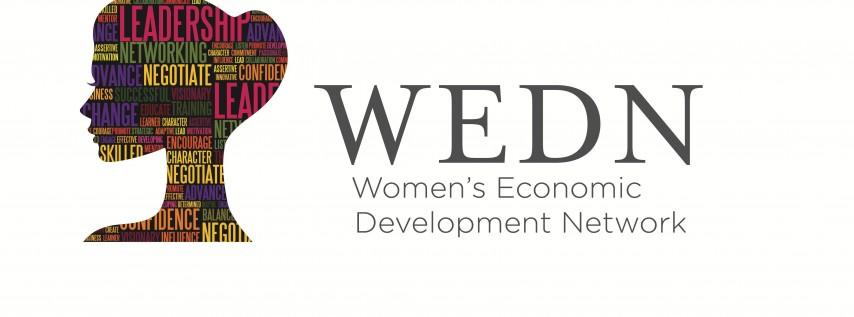 Women's Economic Development Network 2019