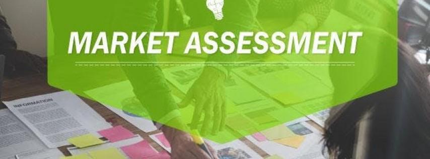 Market Assessment Workshop