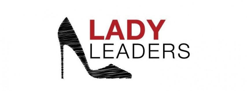 Lady Leaders of Real Estate Annual Networking Event @ KWFR2019
