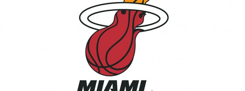 Miami Heat vs. LA Clippers