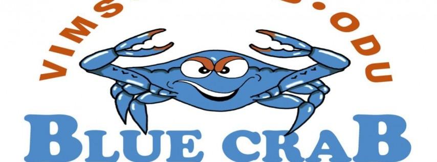 Blue Crab Bowl 2019