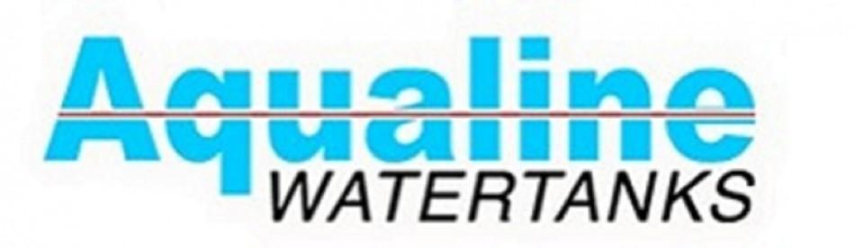 Aqualine Marble Falls Galvanized Water Tanks