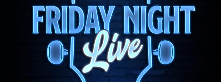 Friday Night Live Presents Rock Lobster
