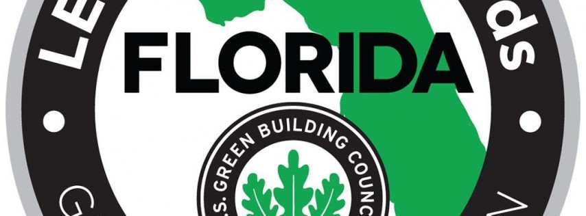 USGBC Florida Gulf Coast's 2018 LEEDership Awards Program