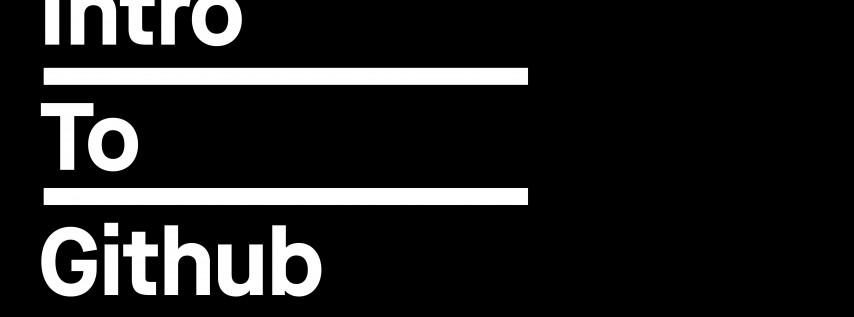 Thinkful Webinar | Git & Github: Our Coding Safety Net