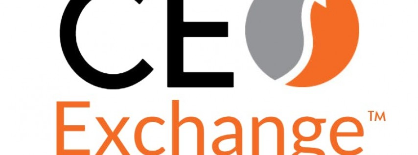 CEO Exchange Luncheon