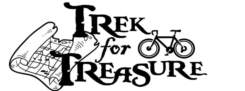 TT Trek for Treasure  www.ttTrekforTreasure.com