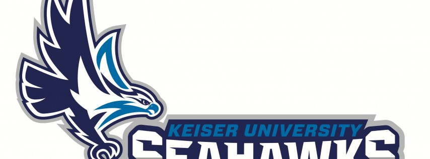 Keiser University TAMPA CAREER FAIR 2019 employer registration
