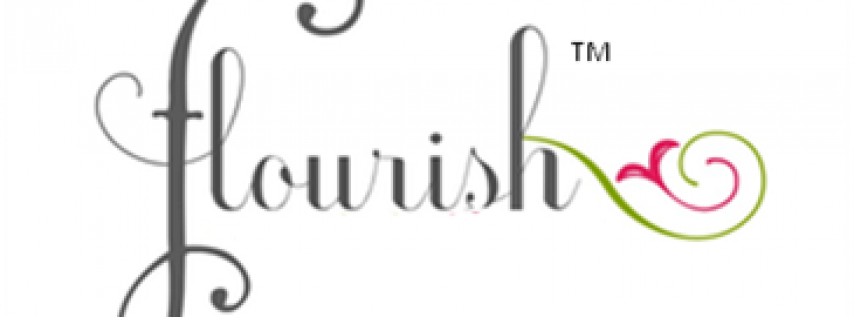 Flourish Networking for Women - Land O' Lakes, FL