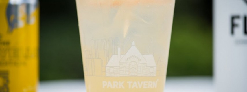 Celebrate The 4th of July at Park Tavern
