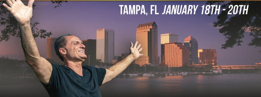 Multifamily Bootcamp with Rod Khleif in Tampa, FL