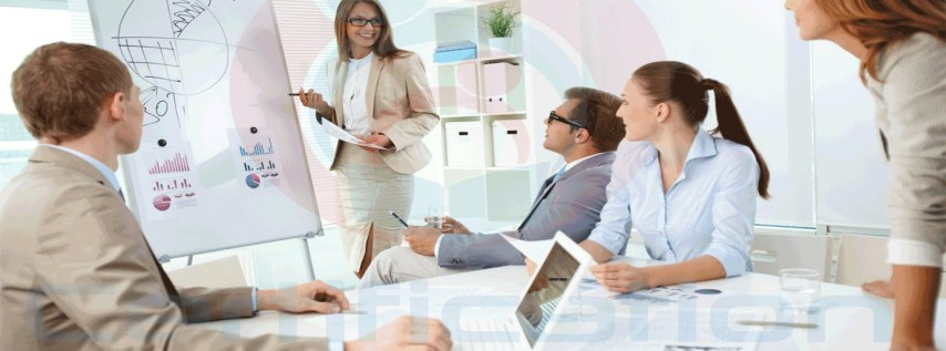 Project Management Professional (PMP) 4-days Class in Tampa