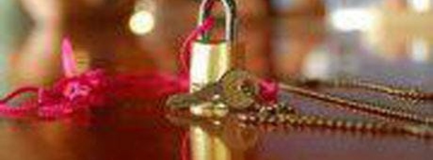 Feb 8th Pre-Valentines Tampa Lock and Key Singles Party at Cheap, Ages: 25-49