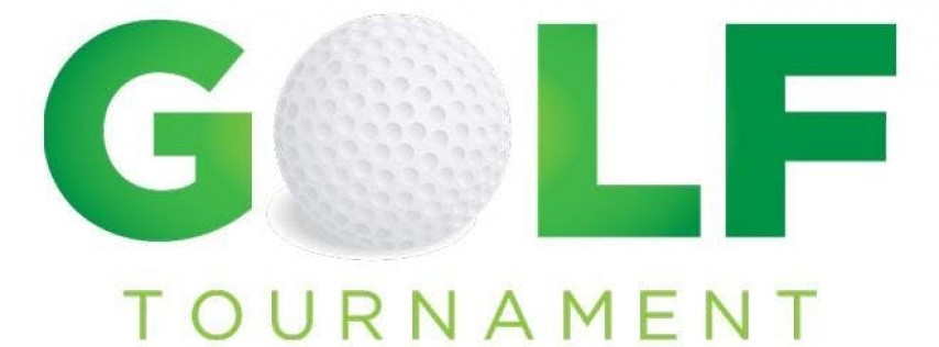 PTA/PTSA Dad's Club Golf Tournament