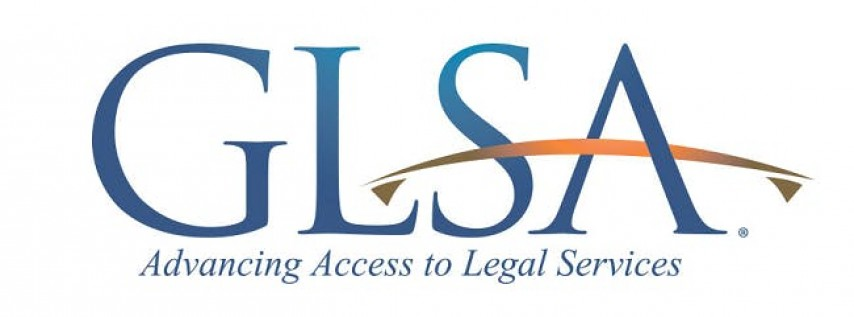 GLSA 2019 Annual Spring Meeting: Charting the Course