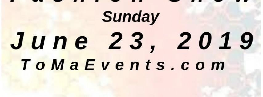 Brandon Bridal Expo June 23, 2019, An Intimate Wedding Affair Tampa