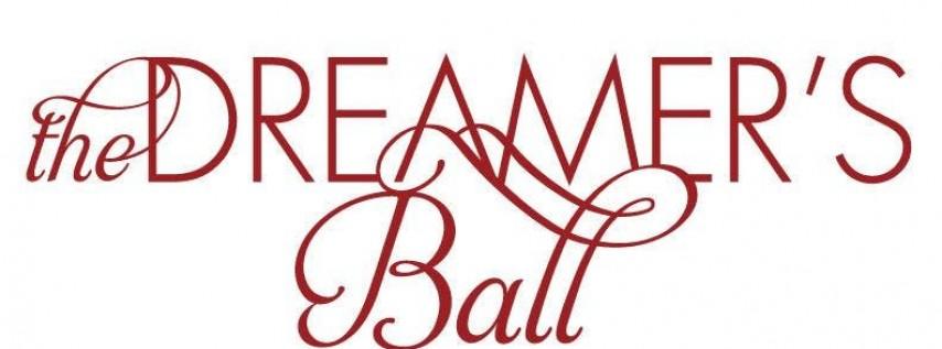 Summer Dreams - The Dreamer's Ball 2019