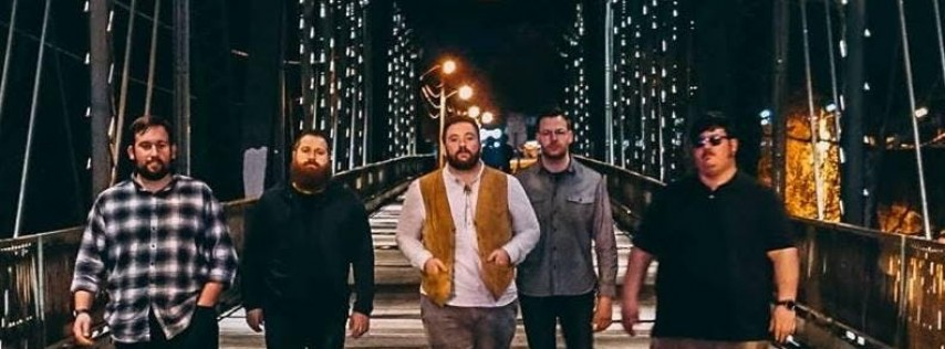 Jordan Allen & The Bellwethers, Wilson and Bowman, Downtown Country Band