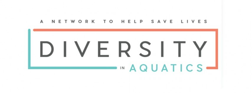 2019 Diversity In Aquatics Convention (Pre-Convention and Convention)