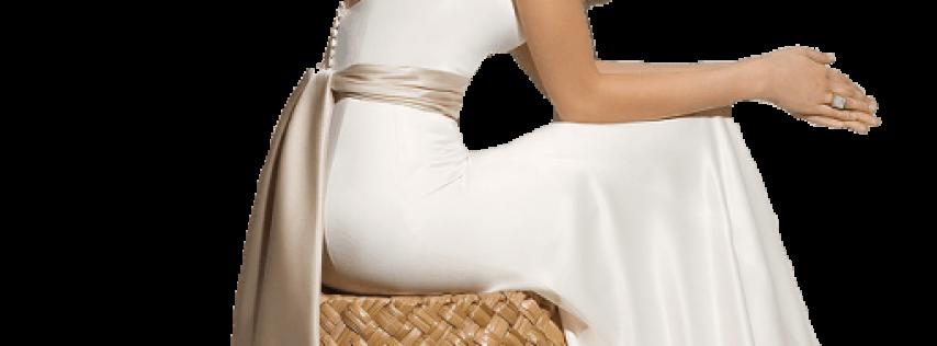 Miami Bridal & Quinceanera Fashion Week 2019