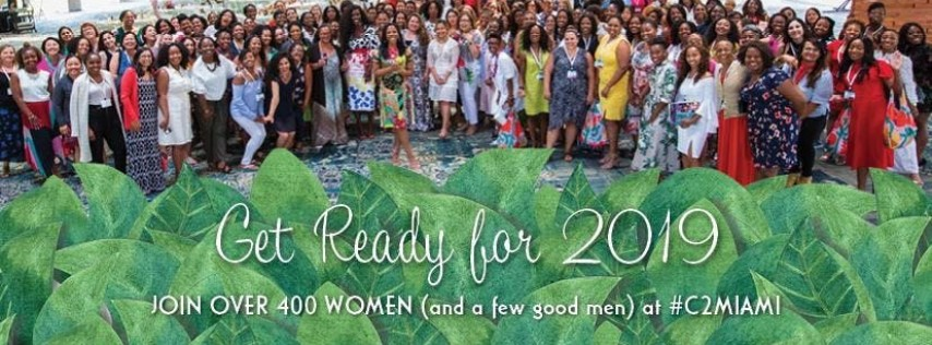 2019 ColorComm Conference Pre-registration