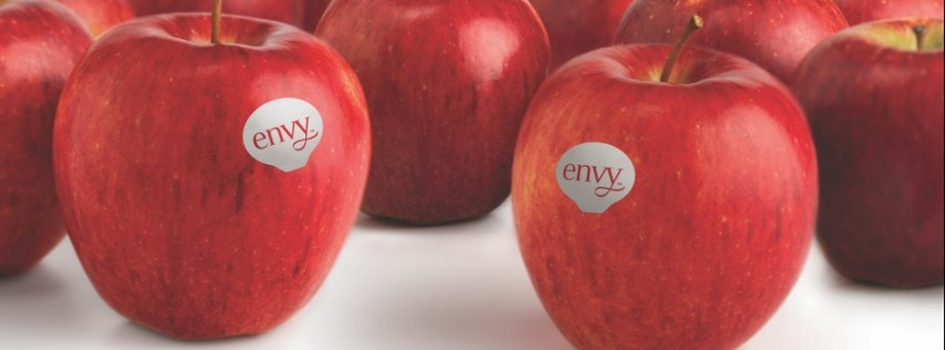 An Evening with Envy™ Apple