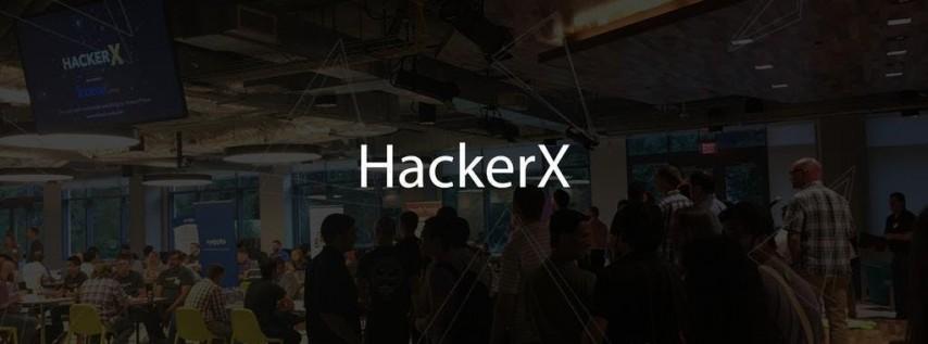 Copy of Copy of Copy of Copy of HackerX - Austin (Back-End) Employer Ticket - 12/10/20