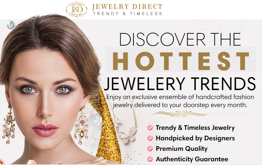 800-371-1565 Jewelry Direct4you