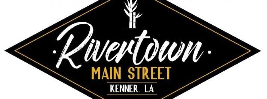 Rivertown Main Street Jazz Brunch- 4th Annual