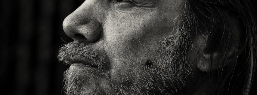 Understanding Homelessness