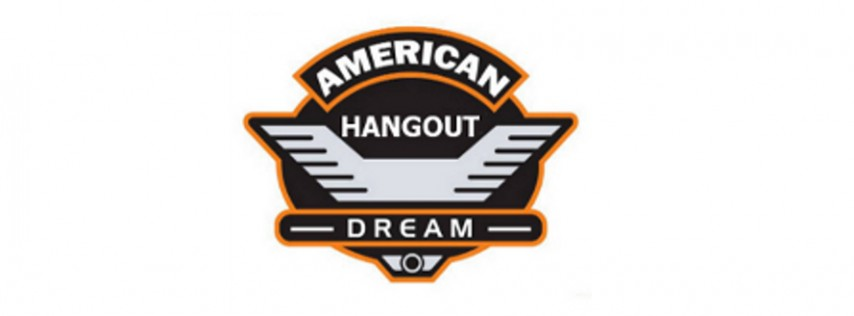 Starbound rocks the American Dream Hangout