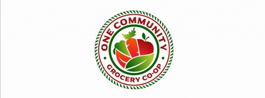 $3.00 Meals with your Grocery Co-op