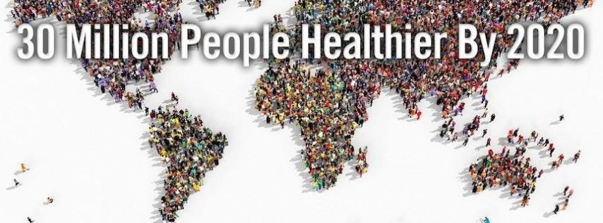 Complete Health Practice